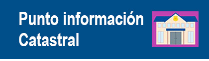 Inrformación catastral